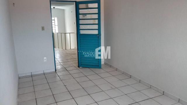Apartamento para aluguel, 2 quartos, Centro/Sul - Teresina/PI - Foto 6