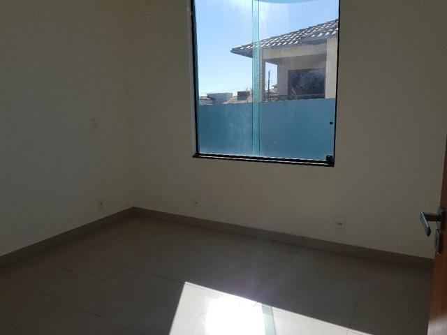 Apartamento à venda, 3 quartos, 1 suíte, 1 vaga, Iporanga - Sete Lagoas/MG - Foto 8
