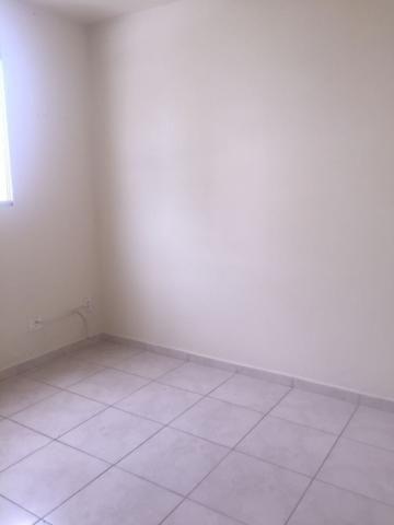Apartamento à venda, 2 quartos, 1 vaga, Piratininga (Venda Nova) - Belo Horizonte/MG - Foto 3