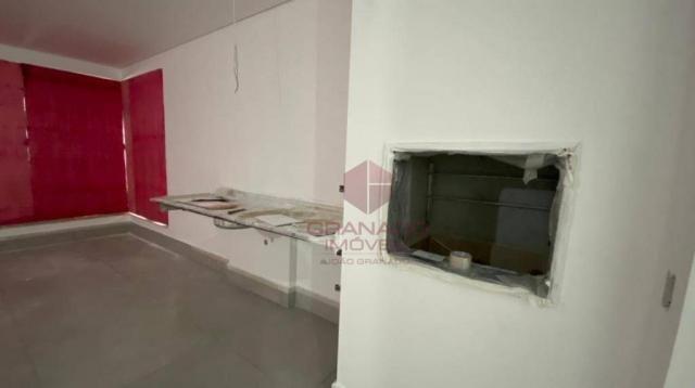 Apartamento à venda, 179 m² por R$ 370.000,00 - Zona 07 - Maringá/PR - Foto 5