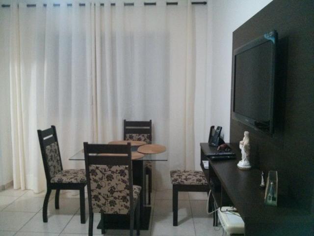 Apartamento à venda, 2 quartos, 1 vaga, Vale das Palmeiras - Sete Lagoas/MG - Foto 5