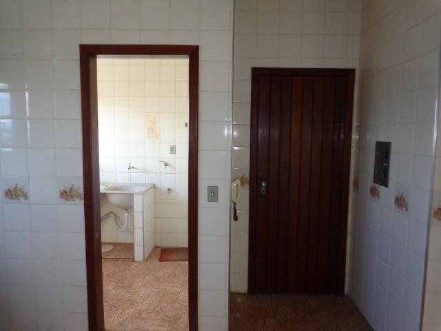 Apartamento para aluguel, 3 quartos, 1 suíte, 1 vaga, Jardim Cambuí - Sete Lagoas/MG - Foto 4