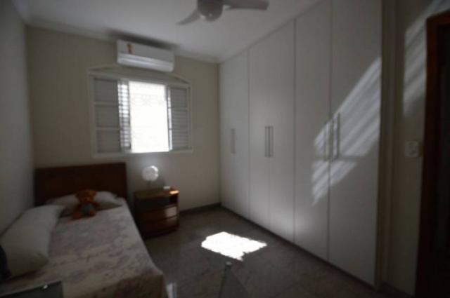 Casa à venda, 4 quartos, 4 vagas -242,17 m², Santa Amélia, Belo Horizonte/MG- Códigi 3112 - Foto 12