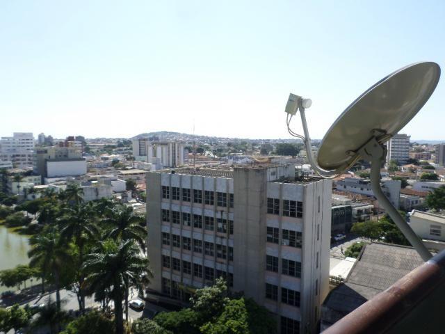 Apartamento à venda, Centro - Sete Lagoas/MG - Foto 18