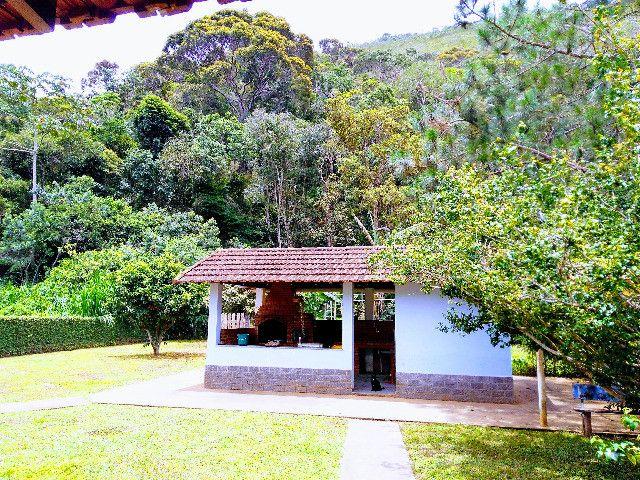 Chácara em Campo do Coelho - Foto 18