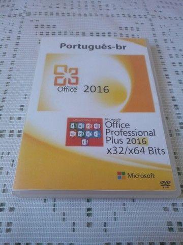 Office 2016 - Foto 3