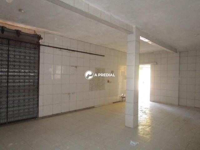Casa comercial à venda, 3 quartos, 3 vagas, Jangurussu - Fortaleza/CE - Foto 12
