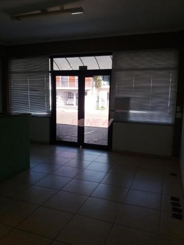 Sala para aluguel, 2 vagas, Residencial São Luiz - Valinhos/SP - Foto 11