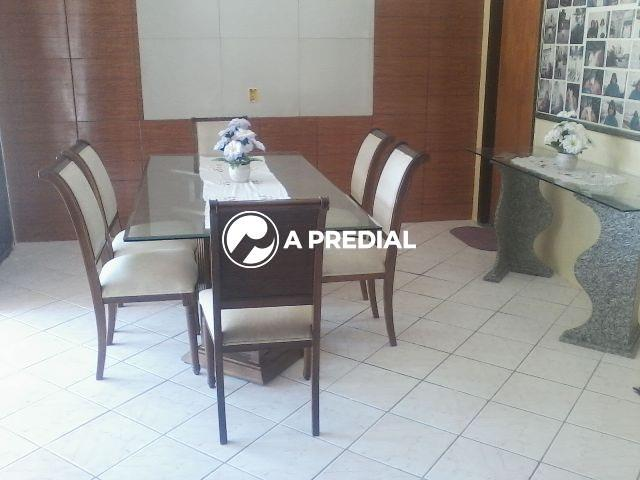 Casa para aluguel, 17 quartos, 15 suítes, 4 vagas, Sabiaguaba - Fortaleza/CE - Foto 3