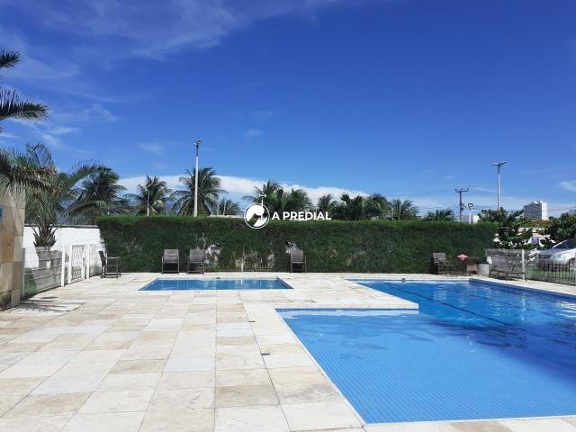 Apartamento à venda, 2 quartos, 1 vaga, Jacarecanga - Fortaleza/CE - Foto 7