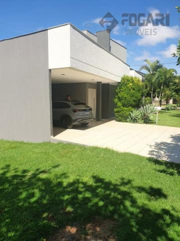 Casa em condomínio com 3 quartos no CONDOMÍNIO GOLDEN PARK - Bairro Operária em Londrina - Foto 2