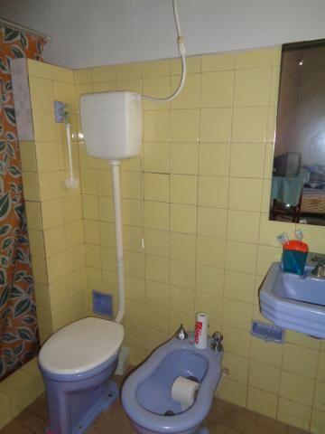 Casa Residencial à venda, 5 quartos, 1 suíte, 1 vaga, Centro - Teresina/PI - Foto 7