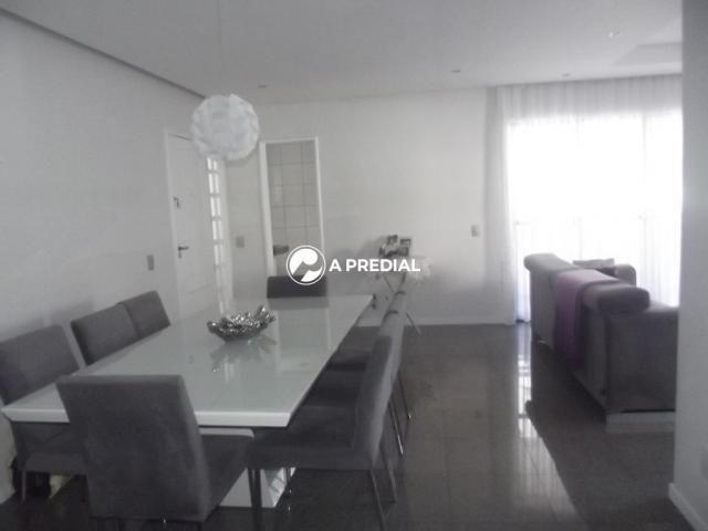 Apartamento para aluguel, 3 quartos, 3 suítes, 2 vagas, Dionisio Torres - Fortaleza/CE - Foto 7