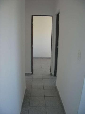 Apartamento para aluguel, 3 quartos, 1 suíte, 1 vaga, Santa Luzia - Teresina/PI - Foto 5