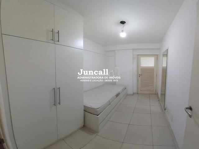 Apartamento à venda, 4 quartos, 1 suíte, 2 vagas, Laranjeiras - RJ - Rio de Janeiro/RJ - Foto 6