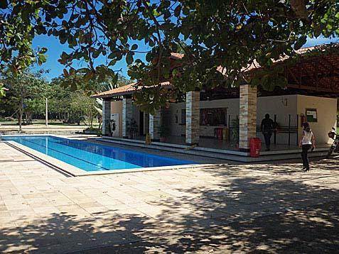 Casa no Condomínio Fazenda Real Residence - Pronta para morar. - Foto 3