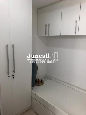 Apartamento à venda, 3 quartos, 1 suíte, 2 vagas, Funcionários - Belo Horizonte/MG - Foto 16