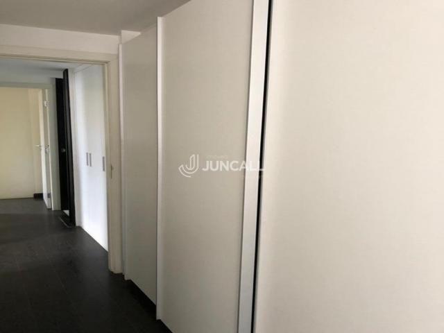 Apartamento à venda, 3 quartos, 1 suíte, 2 vagas, Funcionários - Belo Horizonte/MG - Foto 10