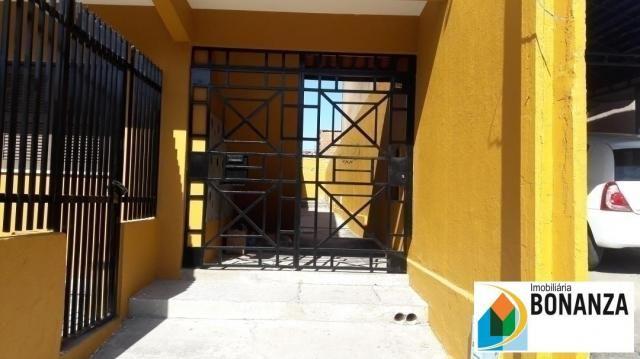 Casa no bairro Jardim das Oliveiras - Foto 11