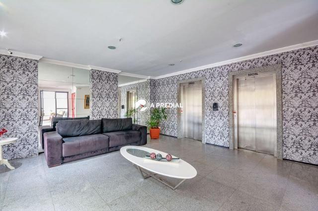 Apartamento para aluguel, 3 quartos, 1 suíte, 2 vagas, Cocó - Fortaleza/CE - Foto 7