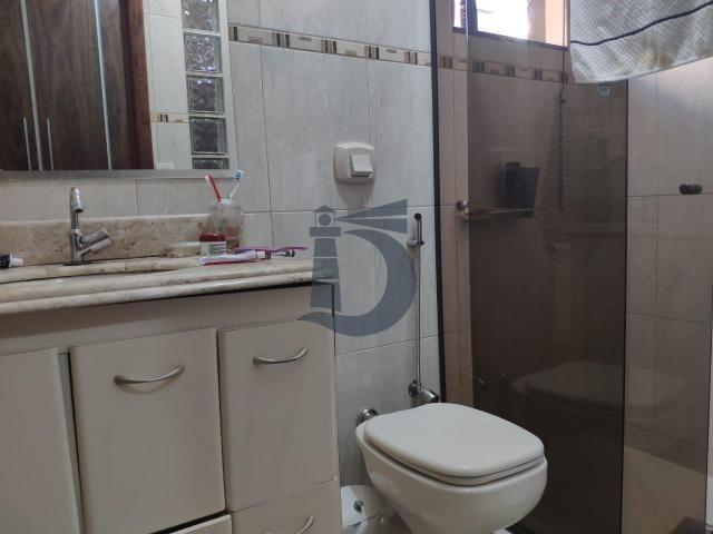 Casa à venda, 4 quartos, 1 suíte, Antonio Fernandes - Anápolis/GO - Foto 14