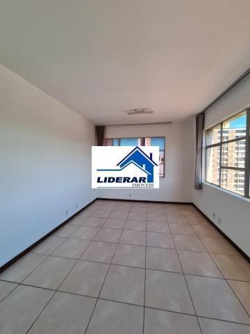 Sala para aluguel, 1 quarto, Santa Efigênia - Belo Horizonte/MG - Foto 3