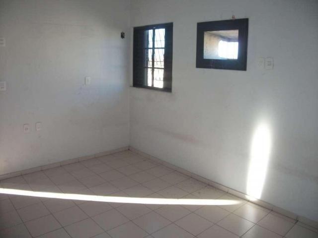 Apartamento para aluguel, 2 quartos, Morada Nova - Teresina/PI - Foto 4