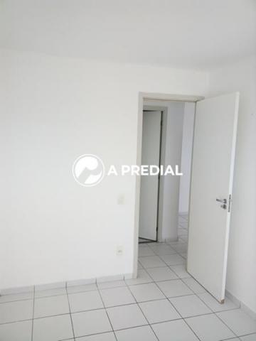 Apartamento à venda, 2 quartos, 1 vaga, Jacarecanga - Fortaleza/CE - Foto 14