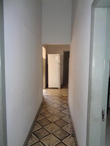 Casa Residencial à venda, 5 quartos, 1 suíte, 1 vaga, Centro - Teresina/PI - Foto 4