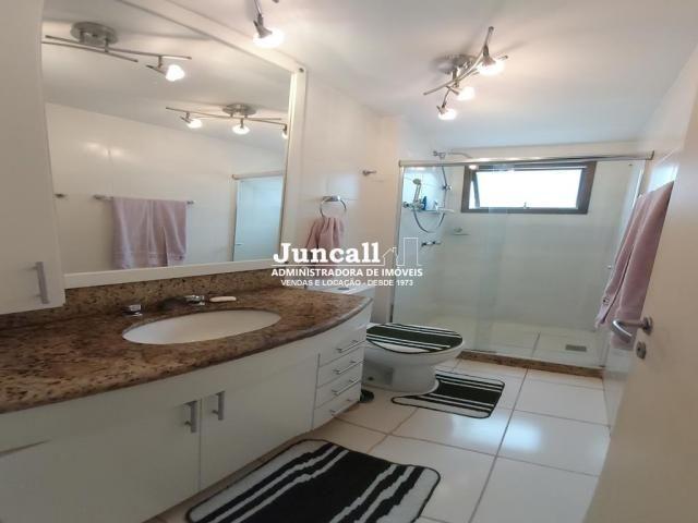 Apartamento à venda, 4 quartos, 1 suíte, 2 vagas, Laranjeiras - RJ - Rio de Janeiro/RJ - Foto 12