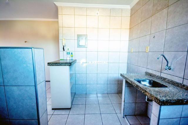 Apartamento para aluguel, 2 quartos, 1 suíte, 1 vaga, Maraponga - Fortaleza/CE - Foto 7