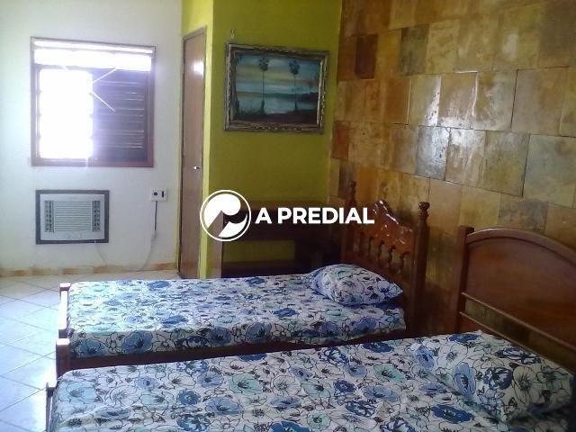 Casa para aluguel, 17 quartos, 15 suítes, 4 vagas, Sabiaguaba - Fortaleza/CE - Foto 7