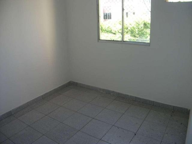 Apartamento para aluguel, 3 quartos, 1 suíte, 1 vaga, Santa Luzia - Teresina/PI - Foto 7