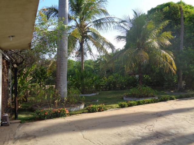 Casa Residencial à venda, 5 quartos, 5 suítes, Pedra Mole - Teresina/PI - Foto 8
