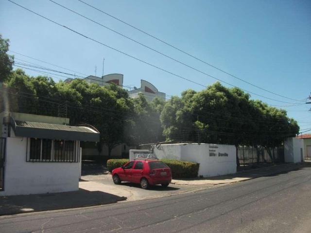 Apartamento para aluguel, 3 quartos, 1 suíte, 1 vaga, Santa Luzia - Teresina/PI