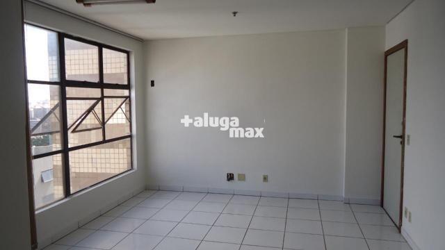 Sala para aluguel, 1 vaga, Santa Efigênia - Belo Horizonte/MG