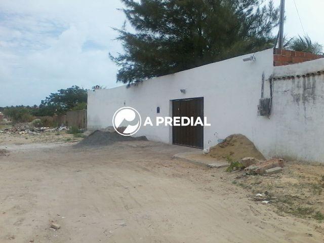 Casa para aluguel, 17 quartos, 15 suítes, 4 vagas, Sabiaguaba - Fortaleza/CE - Foto 12