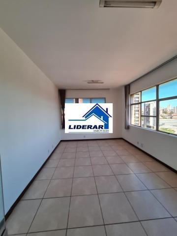 Sala para aluguel, 1 quarto, Santa Efigênia - Belo Horizonte/MG - Foto 2