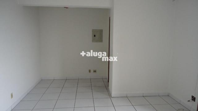 Sala para aluguel, 1 vaga, Santa Efigênia - Belo Horizonte/MG - Foto 2