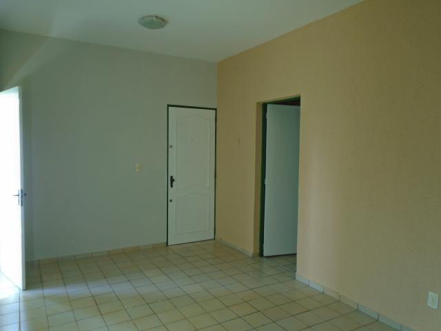 Apartamento no Condomínio Santa Marta no Bairro Ininga, Teresina-PI - Foto 7