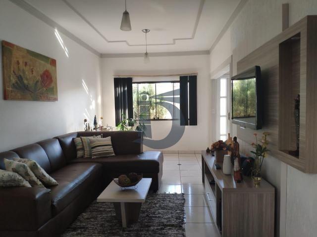 Casa à venda, 4 quartos, 1 suíte, Antonio Fernandes - Anápolis/GO - Foto 9