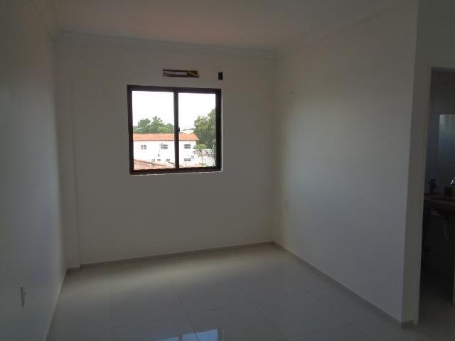 Flat/Apart Hotel para aluguel, 1 quarto, 1 suíte, Marques - Teresina/PI - Foto 6
