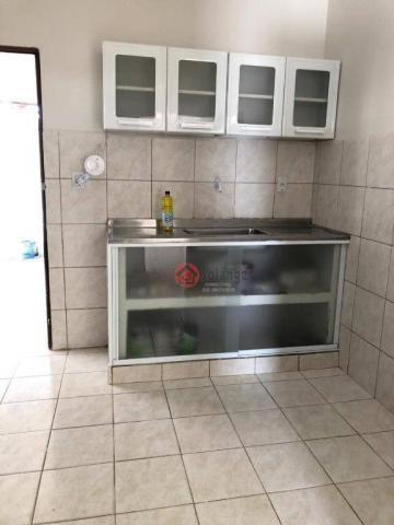 Casa Castelo Branco R$ 1.300,00 - Foto 9