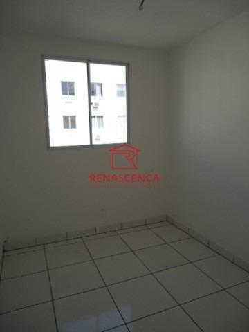 Apartamento de 3 quartos em Vargem Pequena - Foto 5