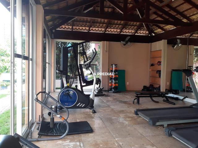 Apartamento à venda, 2 quartos, 1 vaga, Jacarecanga - Fortaleza/CE - Foto 10