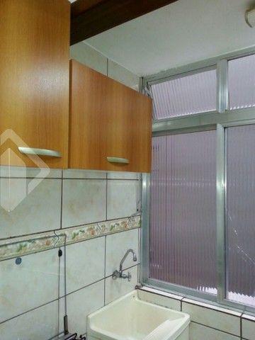 Apartamento à venda com 3 dormitórios em Vila ipiranga, Porto alegre cod:197539 - Foto 5