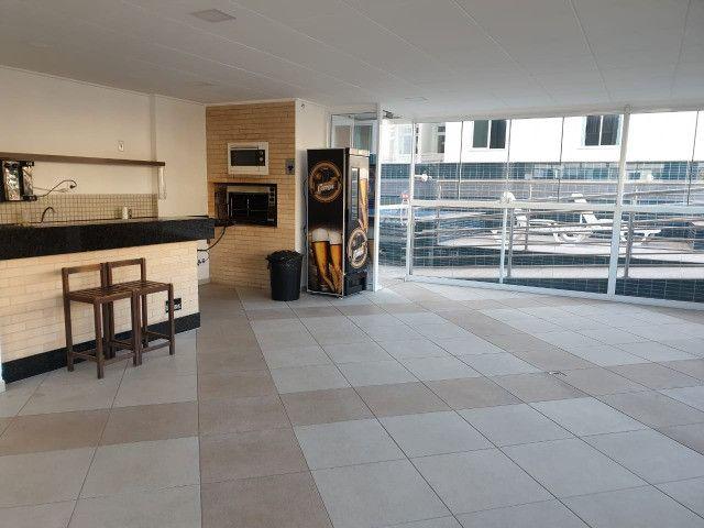 Excelente apartamento de 2 quartos em Jardim Camburi - Foto 8