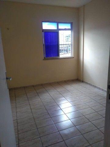 Oportunidade: apartamento à venda em excelente localização. - Foto 12
