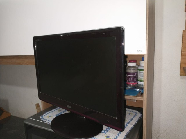 Monitor LG - Foto 3