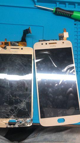 Conserto de celular preço bom - Foto 2